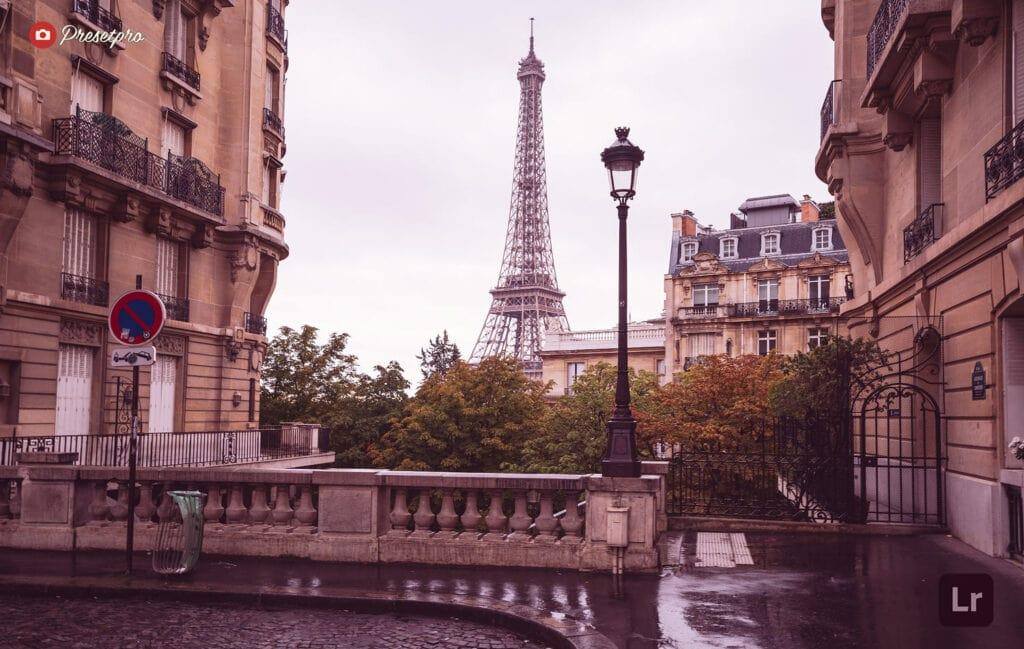 Free-Lightroom-Preset-Parisian-Pink-Cover-Presetpro.com