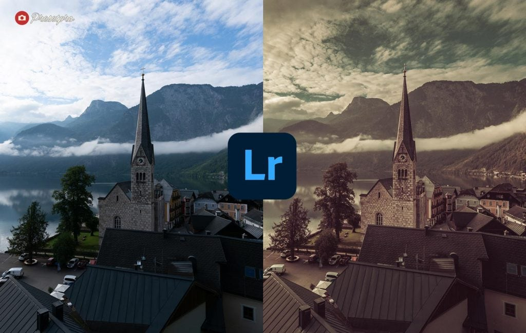 Free-Lightroom-Preset-Yesteryear-Before-and-After-Presetpro.com
