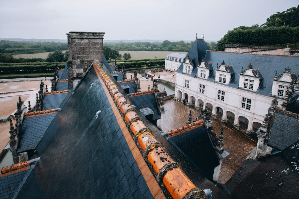 Chateau-de-Villandry-Presetpro.com