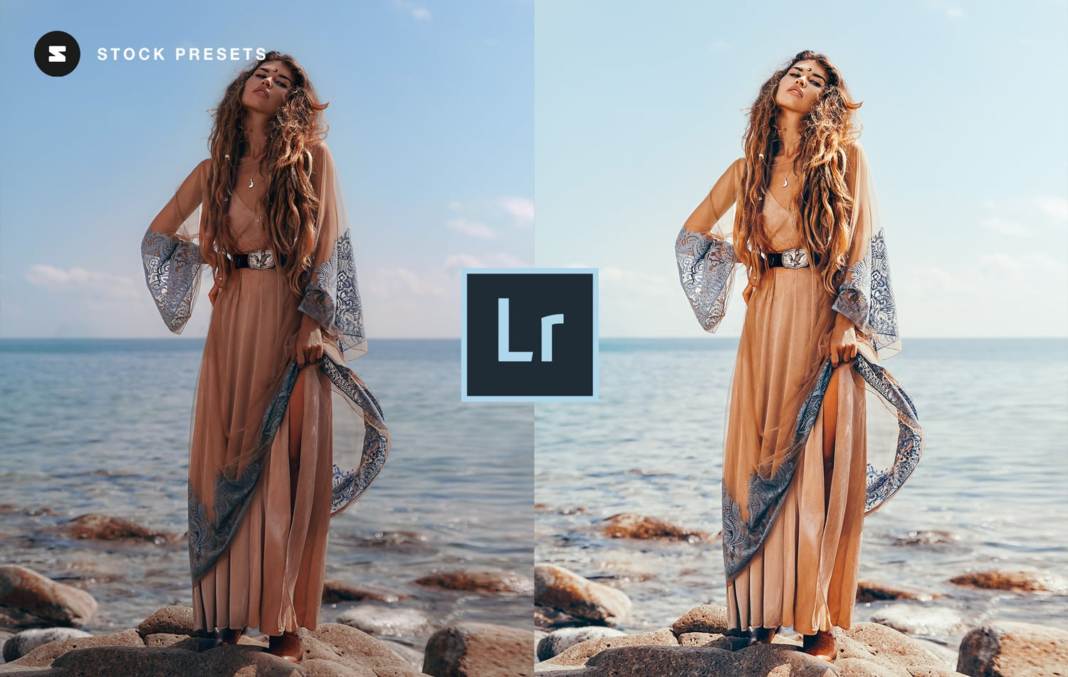 Free-Lightroom-Preset-Portrait-Stock-Before-and-After-Stockpresets