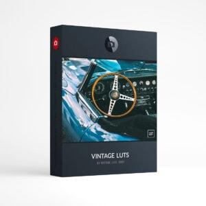 Vintage-LUTs-Collection-Presetpro.com