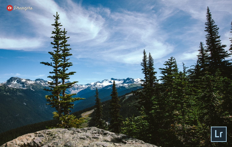 Free-Lightroom-Preset-Mountain-Peak-Preset-Video-Cover-Presetpro