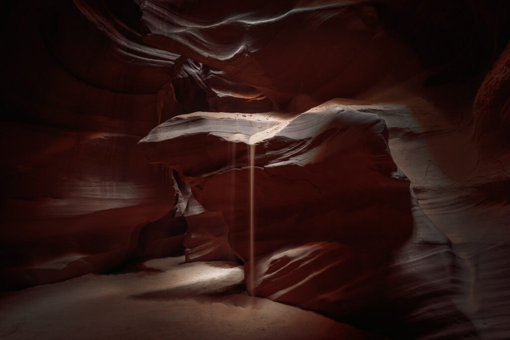 Photography-Sands-of-Time-Antelope-Canyon