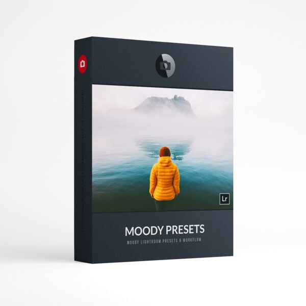 Beautiful-Lightroom-Presets-and-Profiles-Moody-Collection-Presetpro