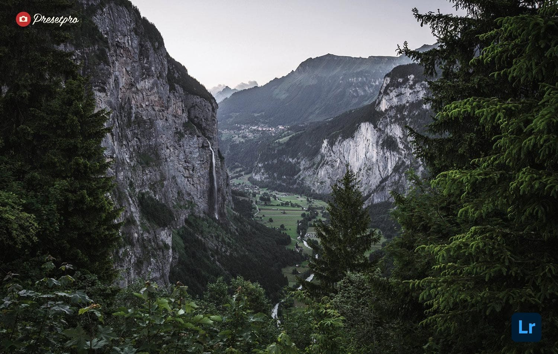 Free-Lightroom-Preset-Mountain-Pass-Presetpro