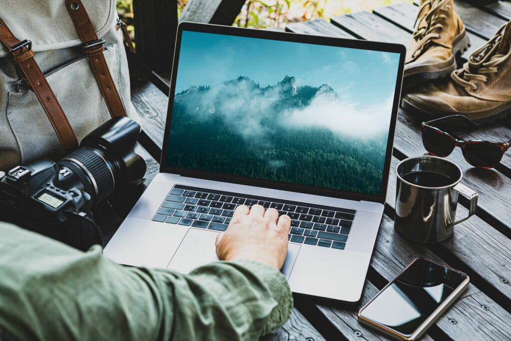 Why the Best Lightroom Presets Matter to your Photography