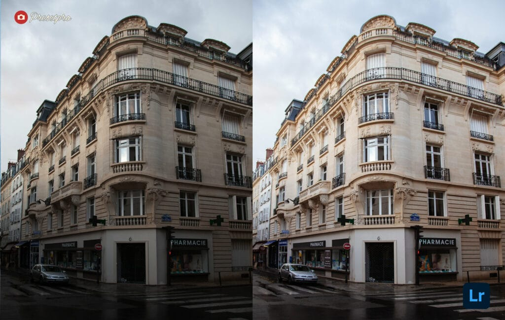 Free-Lightroom-Preset-Architectural-Presetpro-Before-and-After
