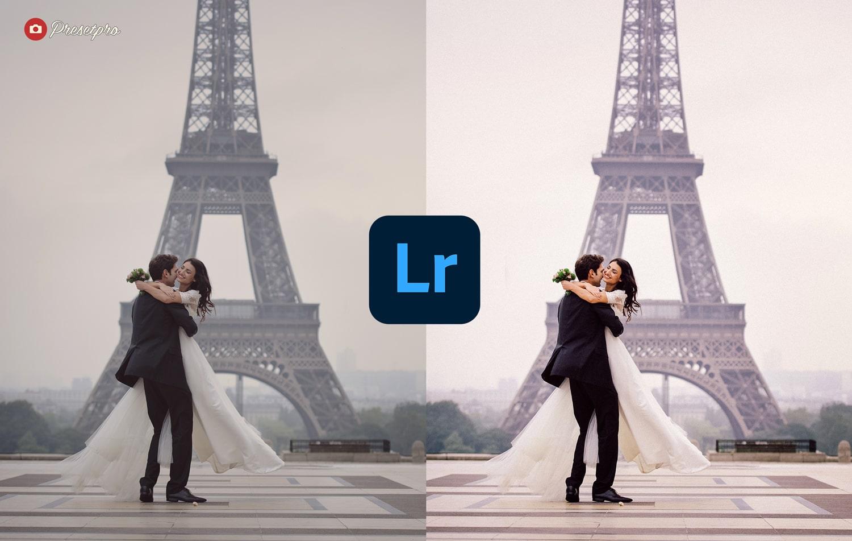 Free-Lightroom-Wedding-Preset-Honeymoon-Cover-Presetpro.com